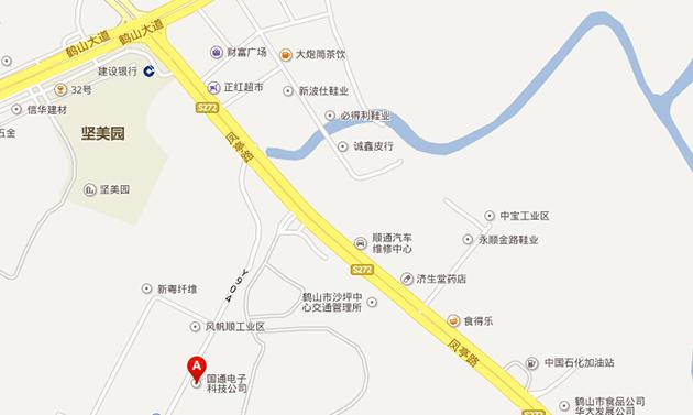 jason mai 地址 :   广东省鹤山市沙坪镇